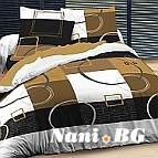 Спално бельо Орландо