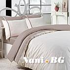 Двоен спален комплект Филдиси