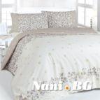 Луксозен спален комплект Lindy