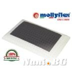 Възглавници Mollyflex Termal Grey