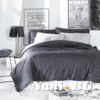 Луксозен спален комплект Cosmopolit