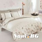 Луксозен спален комплект Sedef