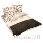 Спално бельо Тели
