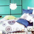 Семеен спален комплект DANI