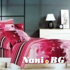 Семеен спален комплект RAGINA