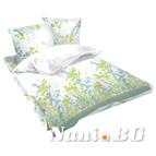 Спално бельо Пюрити