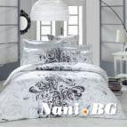Спално бельо Хера