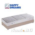 Happy Dreams Легло основа Американа