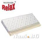 Relax - Ecolatex матрак 17см