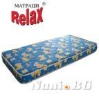 Детски матрак Relax Baby 2 - 10см