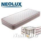 NEOLUX - матрак 3D Магнат