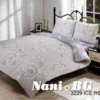 Двоен спален комплект ICE ROSE