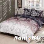 Двоен спален комплект CARACAS