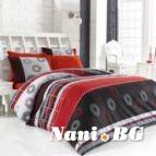 Спално бельо Аменте