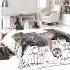 Спално бельо Париж