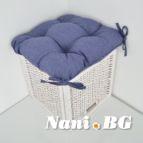 Възглавница за стол