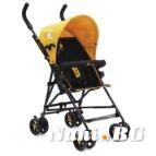 Детска количка Bisou