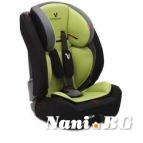 Детско столче за кола Orion + 9-36 кг