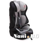 Детско столче за кола Caterpillar + 9-36 кг