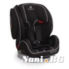 Детско столче за кола Zodiac + 9-36 кг