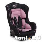 Детско столче за кола Freeway + 9-18 кг
