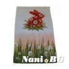 Великденска хавлиена кърпа - Ребит