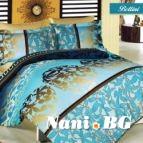 Спално бельо Белини