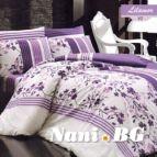 Спално бельо Лиламор