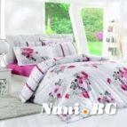 Двоен спален комплект Дуру