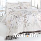 Луксозен спален комплект JUICY