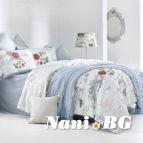 Луксозен спален комплект LA ROSA