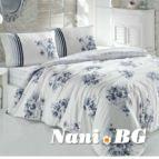 Спално бельо - Demet