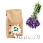 Ароматни пълнежи за възглавници - Лавандула цветове