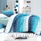 Спално бельо Мая