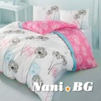 Спално бельо - Suna