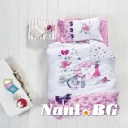 Юношеско спално бельо - Cloe