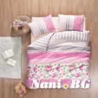 Спално бельо - Rosa