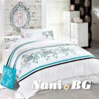 Луксозен спален комплект Галата