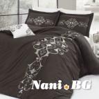 Луксозен спален комплект Карел