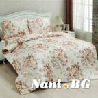 Спално бельо - LAL