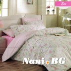 Спално бельо Есе