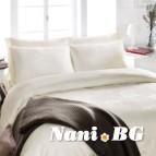 Луксозен спален комплект CONTESSA