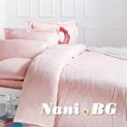Луксозен спален комплект LATOYA