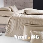 Луксозен спален комплект MAGNUS