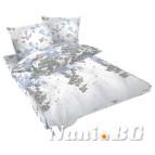 Спално бельо Виолет