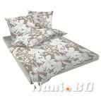 Спално бельо Аурора