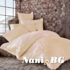 Луксозен спален комплект HARPER
