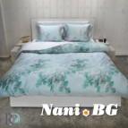 Луксозно спално бельо тенсел - Теса