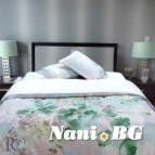 Луксозно спално бельо тенсел - Лукреция