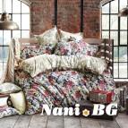 Луксозен спален комплект AUSTIN